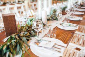 Esküvői kiegészítők: tökéletesség a legapróbb részletekben is!