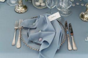 Miért gondoskodjunk esküvői ültetőkártyákról?